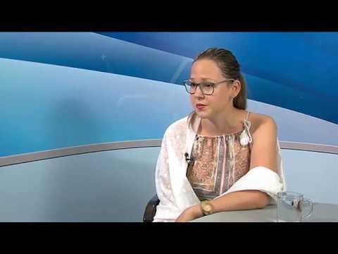 Fókuszban / TV Szentendre / 2017.06.01.
