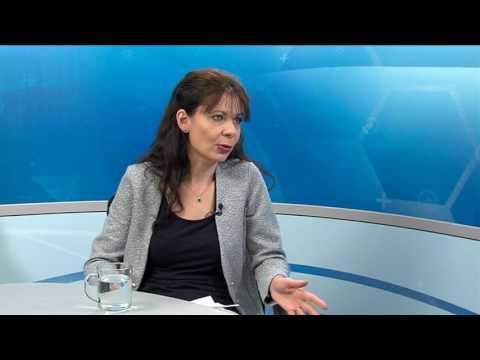 Fókuszban / TV Szentendre / 2017.06.08.