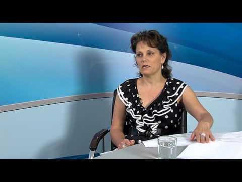 Fókuszban / TV Szentendre / 2017.06.14.
