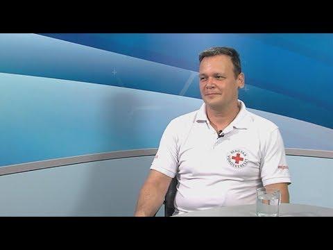 Fókuszban / TV Szentendre / 2017.06.28.