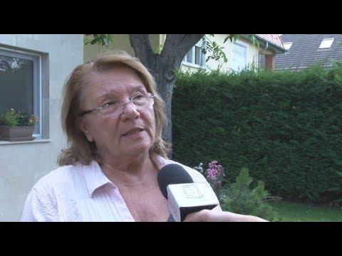 Fókuszban / TV Szentendre / 2017.06.29.
