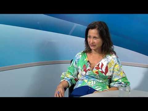 Fókuszban / TV Szentendre / 2017.07.06.
