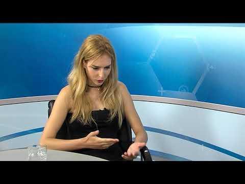 Fókuszban / TV Szentendre / 2017.08.17.