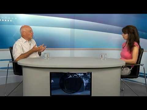 Fókuszban / TV Szentendre / 2017.09.07.