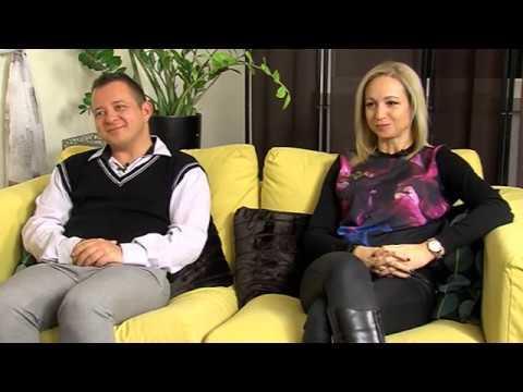 Fókuszban / TV Szentendre / 2017.11.30.