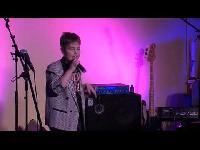 HANGOT ADUNK! – Schwartz Dávid jótékonysági koncertje 3. rész / TV Szentendre / 2014.12.11.