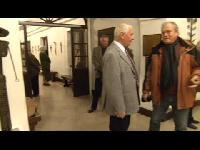 Művészváros / TV Szentendre / 2014. 02. 07