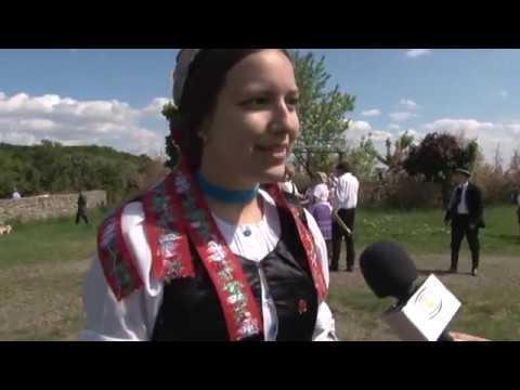 Művészváros / TV Szentendre / 2017.05.19.