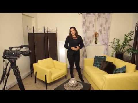 Művészváros / TV Szentendre / 2017.09.22.