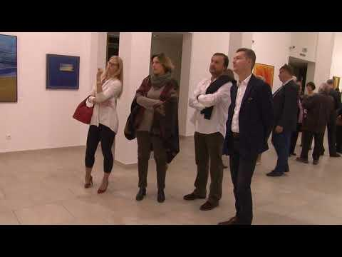 Művészváros / TV Szentendre / 2017.10.20.