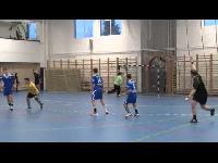 Sportkorzó / TV Szentendre / 2014.03.04.