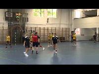 Sportkorzó / TV Szentendre / 2014.04.28.