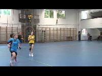 Sportkorzó / TV Szentendre / 2014.05.12.