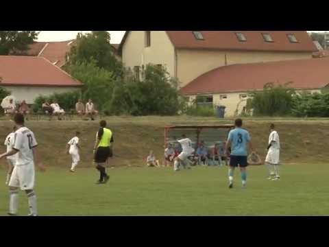 Sportkorzó / TV Szentendre / 2015.06.15.
