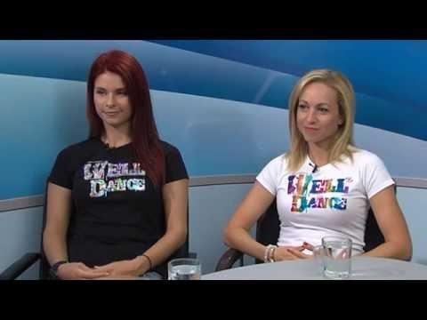 Sportkorzó / TV Szentendre / 2016.08.09.