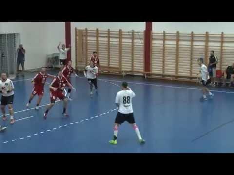 Sportkorzó / TV Szentendre / 2016.08.23.