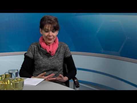 Sportkorzó / TV Szentendre / 2017.02.07.