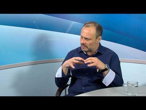 Sportkorzó / TV Szentendre / 2017.03.21.