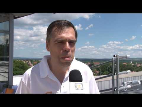 Sportkorzó / TV Szentendre / 2017.05.30.