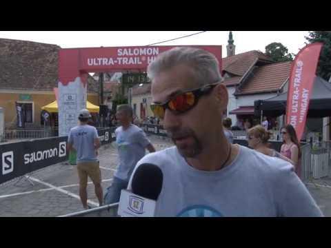 Sportkorzó / TV Szentendre / 2017.06.06.