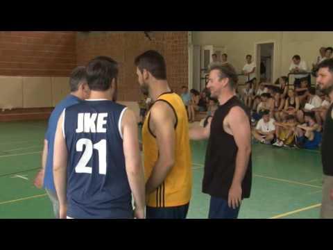 Sportkorzó / TV Szentendre / 2017.06.13.