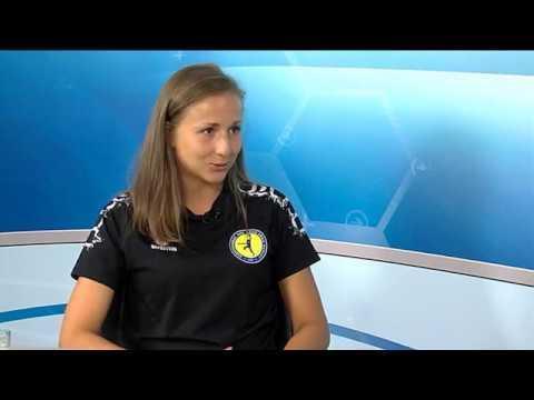Sportkorzó / TV Szentendre / 2017.07.25.