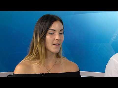 Sportkorzó / TV Szentendre / 2017.08.08.