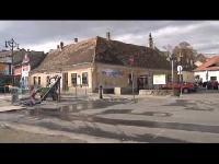 Szentendre Ma / TV Szentendre /  2013.10.30.