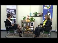 Szentendre MA / TV Szentendre / 2013.11.01.