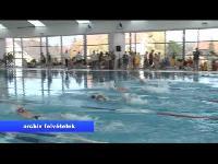 Szentendre Ma / TV Szentendre / 2013.11.04.
