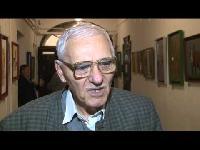 Szentendre Ma / TV Szentendre / 2013.11.06.