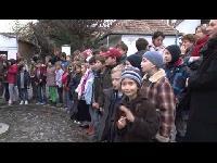 Szentendre MA / TV Szentendre / 2013.11. 22.