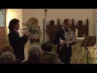 Szentendre Ma / TV Szentendre / 2013.12.06.