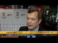 Szentendre Ma / TV Szentendre / 2013.12.10.