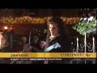Szentendre Ma / TV Szentendre / 2013.12.16.