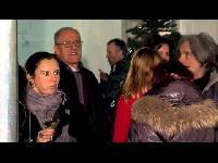 Szentendre Ma / TV Szentendre / 2013.12.17.