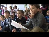 Szentendre MA / TV Szentendre / 2014.01.09.