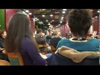 Szentendre MA / TV Szentendre / 2014.02.21.