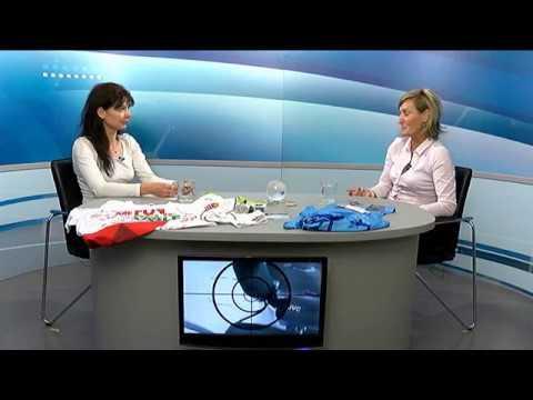 Fókuszban / TV Szentendre / 2016.11.02.