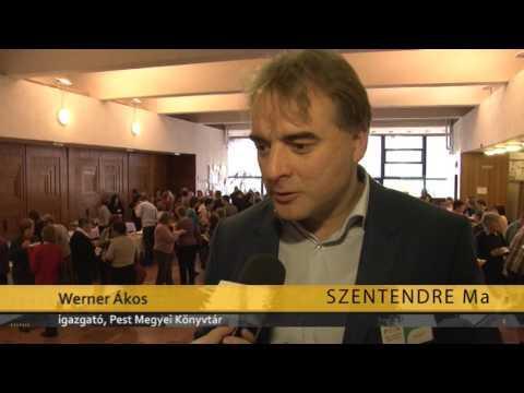 Szentendre MA / TV Szentendre / 2017.02.24.