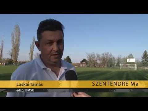 Szentendre MA / TV Szentendre / 2017.04.03.