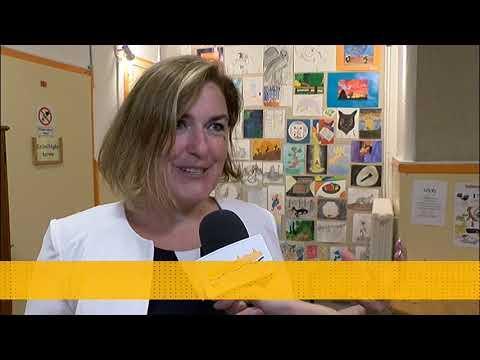 Szentendre MA / TV Szentendre / 2017.09.01.