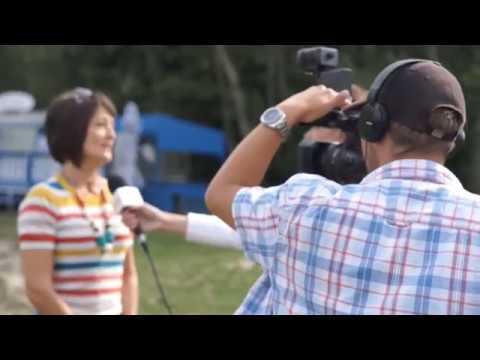 Szentendre MA / TV Szentendre / 2017.09.07.