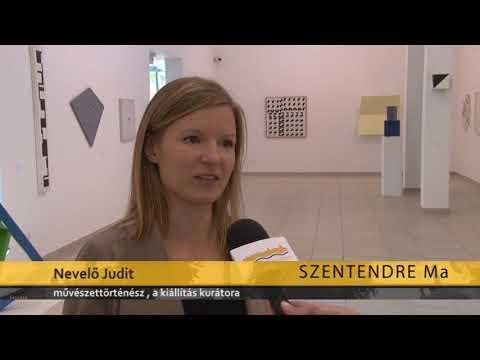 Szentendre MA / TV Szentendre / 2017.09.20.