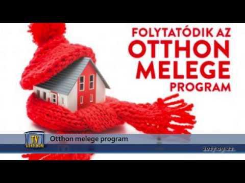 Szentendre MA / TV Szentendre / 2017.09.22.