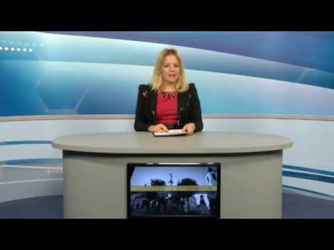 Szentendre MA / TV Szentendre / 2017.11.09.