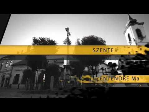 Szentendre MA / TV Szentendre / 2017.11.24.
