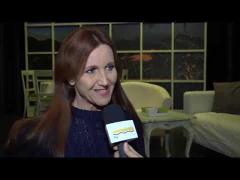 Szentendre MA / TV Szentendre / 2017.12.01.