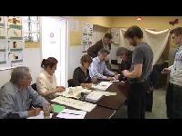 Szentendre MA választási különkiadás / TV Szentendre / 2014.10.12. 22 óra