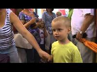 Szentendrei 7 / TV Szentendre 2014.08.08.